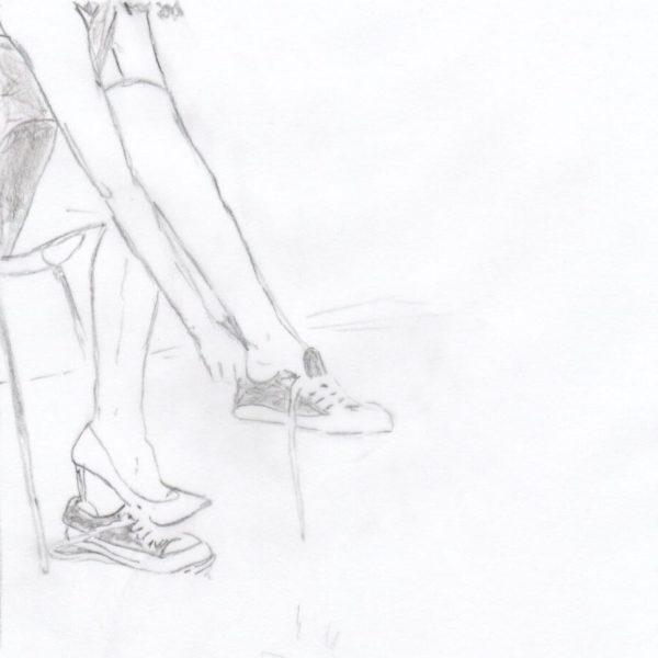 Aktualisieren Sie Ihre Versicherungen regelmäßig - so wie Sie die Schuhe passend zum Anlass wechseln
