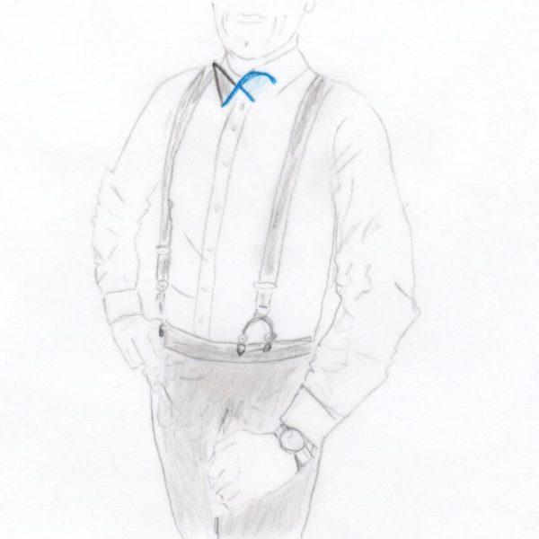 Matthias Zetzl, ein Experte für clever Geldanlage & maßgeschneiderte Versicherungslösungen